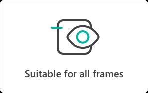 Transitions Lenses