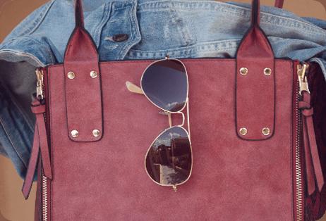 Why-Double-Bridge-sunglasses_2