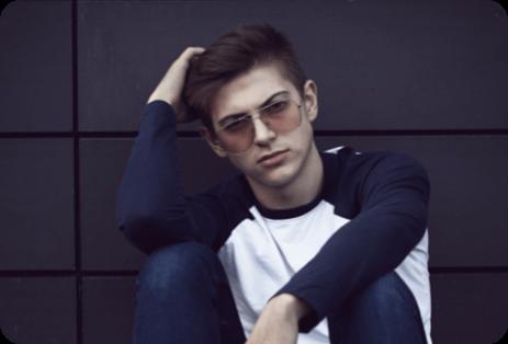 Why-Double-Bridge-sunglasses_3