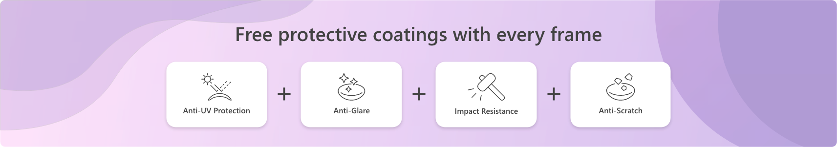 Free Coatings