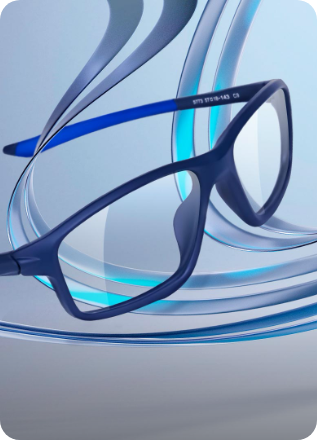specscart sports glasses collection