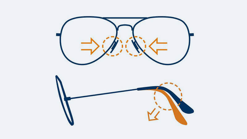 adjusting-to-new-glasses-2