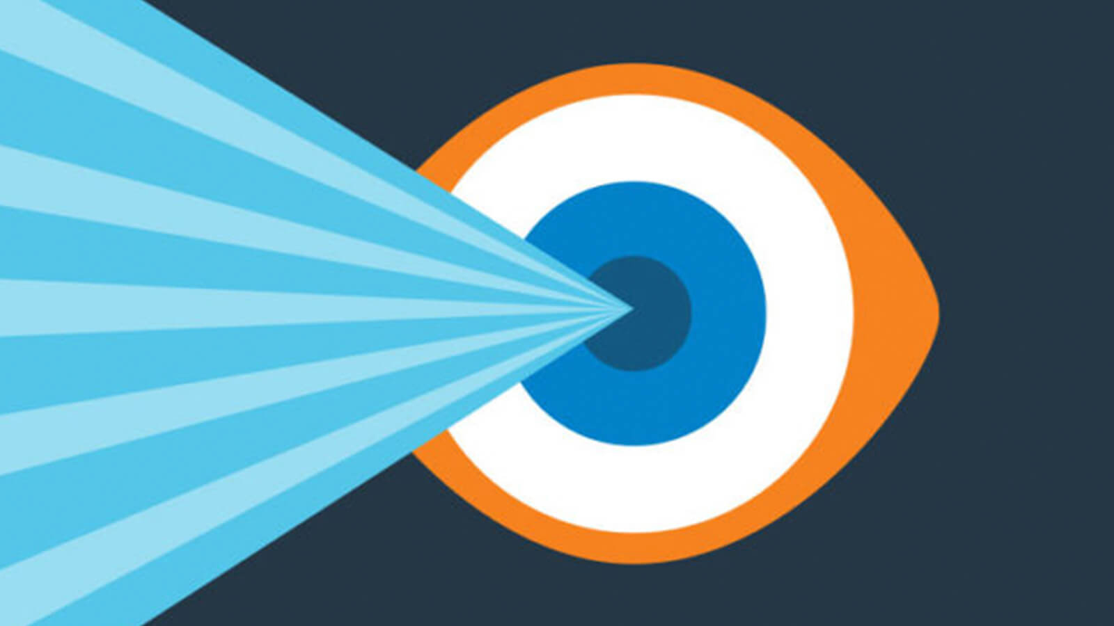 LED lights cause macular degeneration