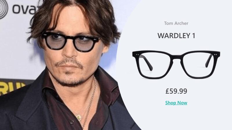 black-full-rim-wayfarer-glasses.html
