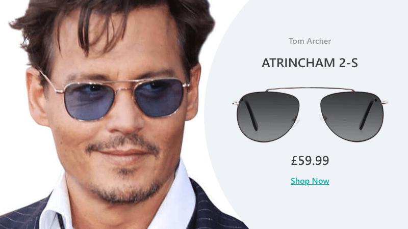 brown-gold-geometric-aviator-grey-tinted-sunglasses