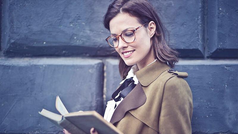 Readers Safe