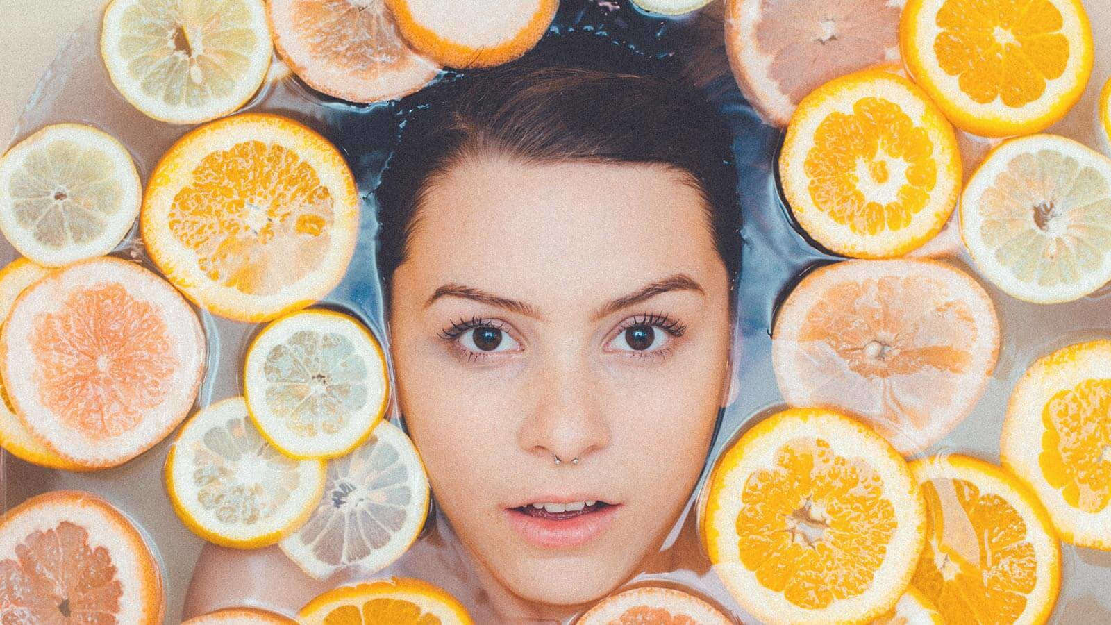 How to Get Rid of Raccoon Eyes Naturally