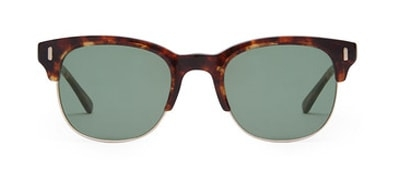 browline-sunglasses