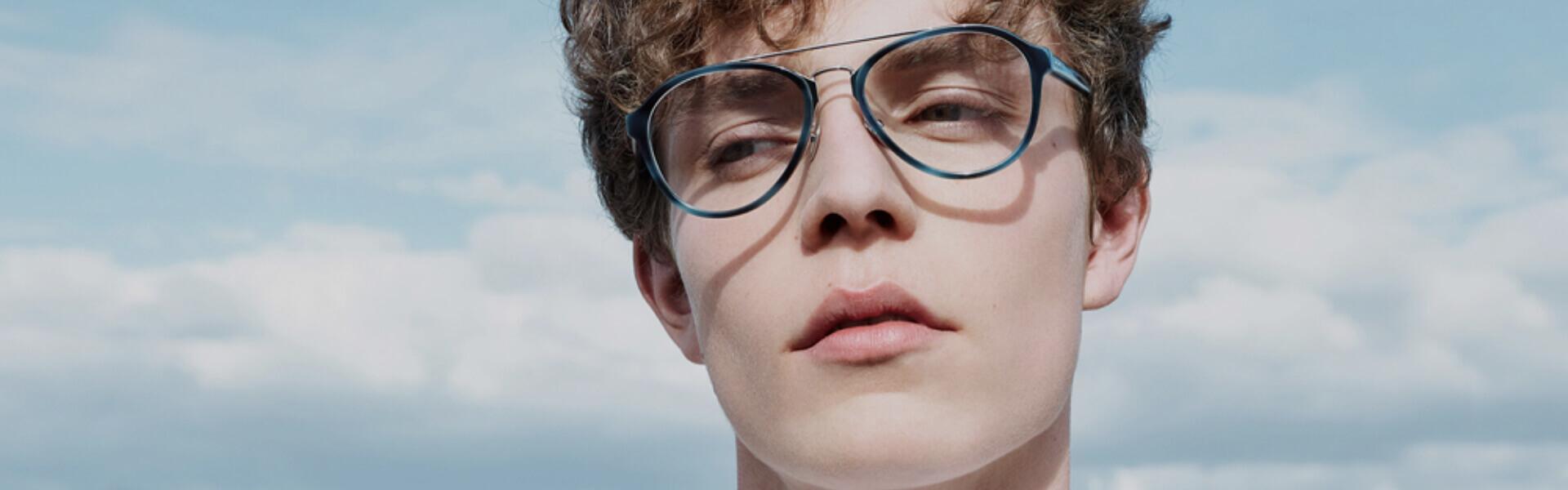 calvin klein glasses specscart
