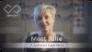 Julie Team Specscart