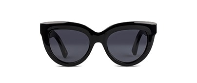 cat-eye-sunglasses