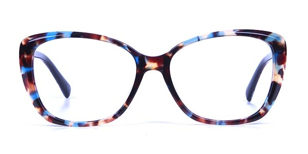 UK Cateye Glasses Online