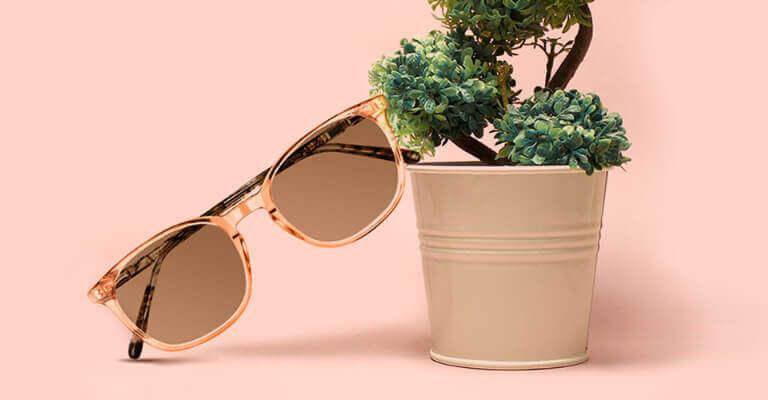 Cheap Sunglasses Online