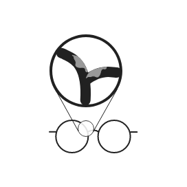 corrosion titanium glasses