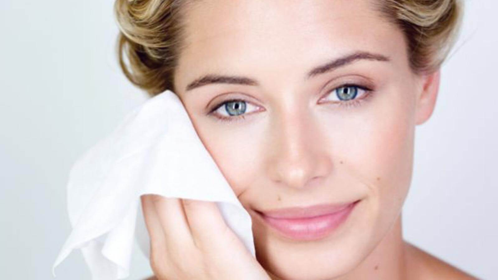 remove eye makeup without wipes