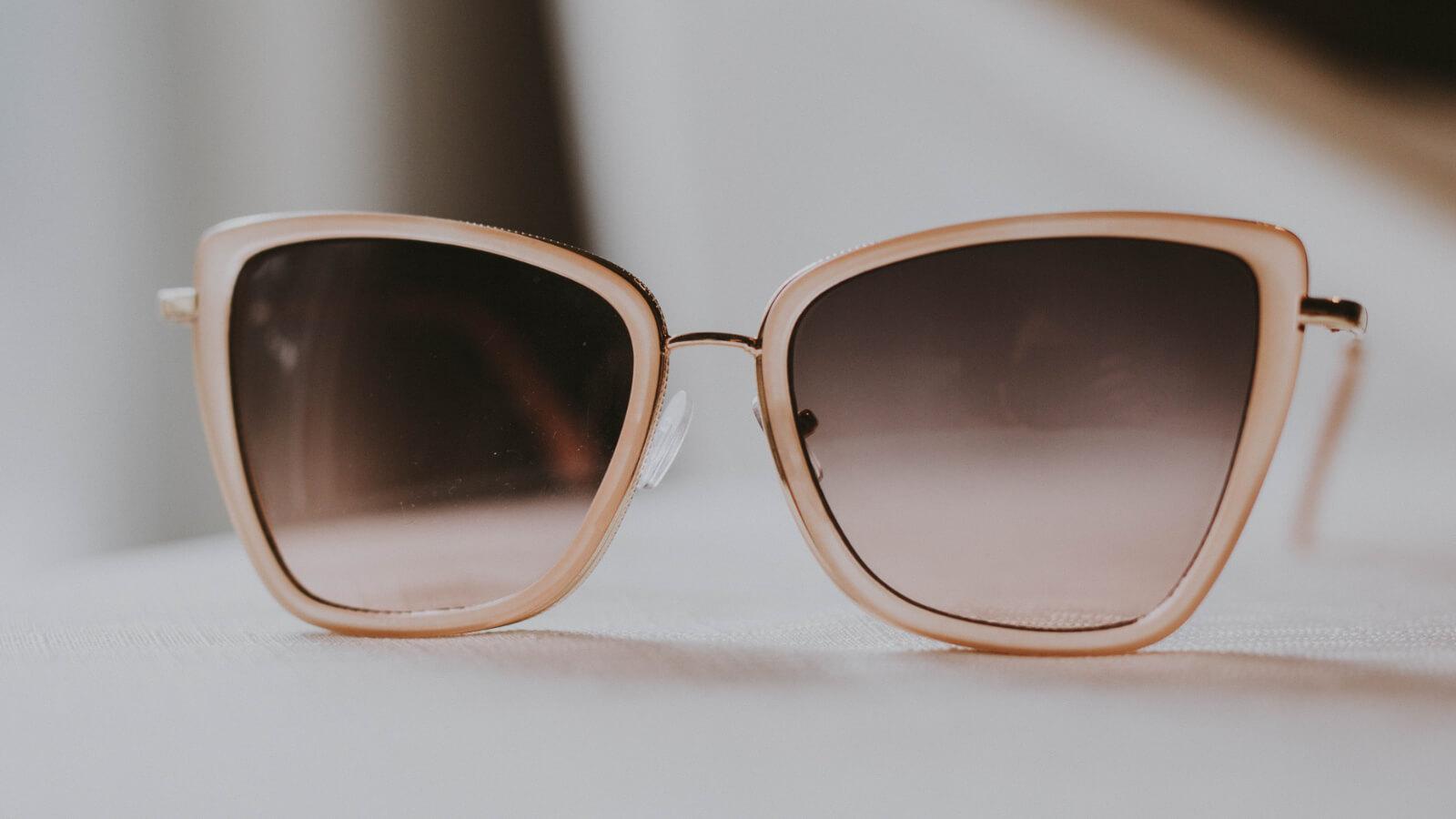 gradient lenses sunglasses