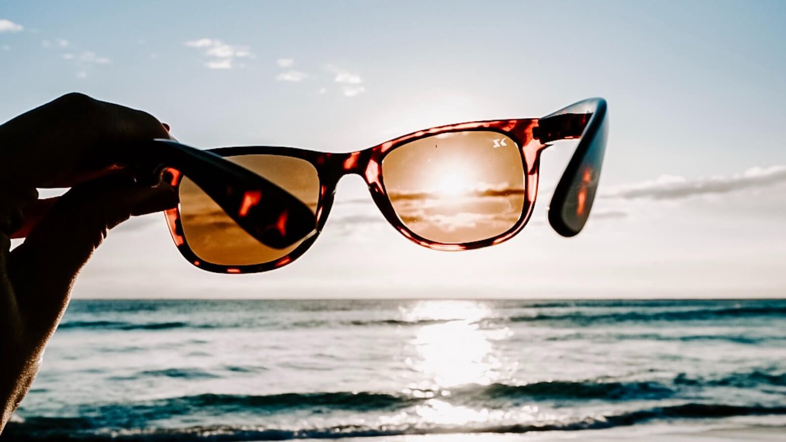 ideal ultraviolet protection for sunglasses