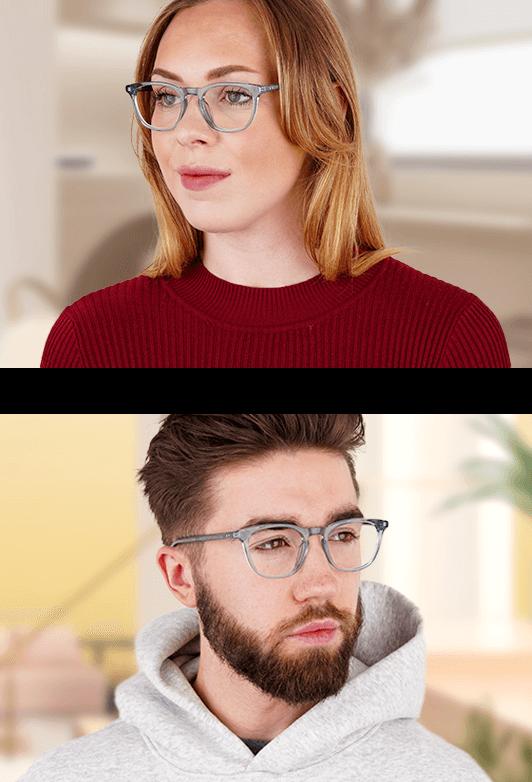 Office Glasses