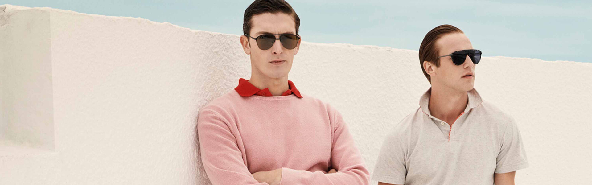 hackett sunglasses