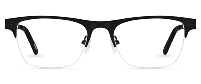 half-rim-glasses
