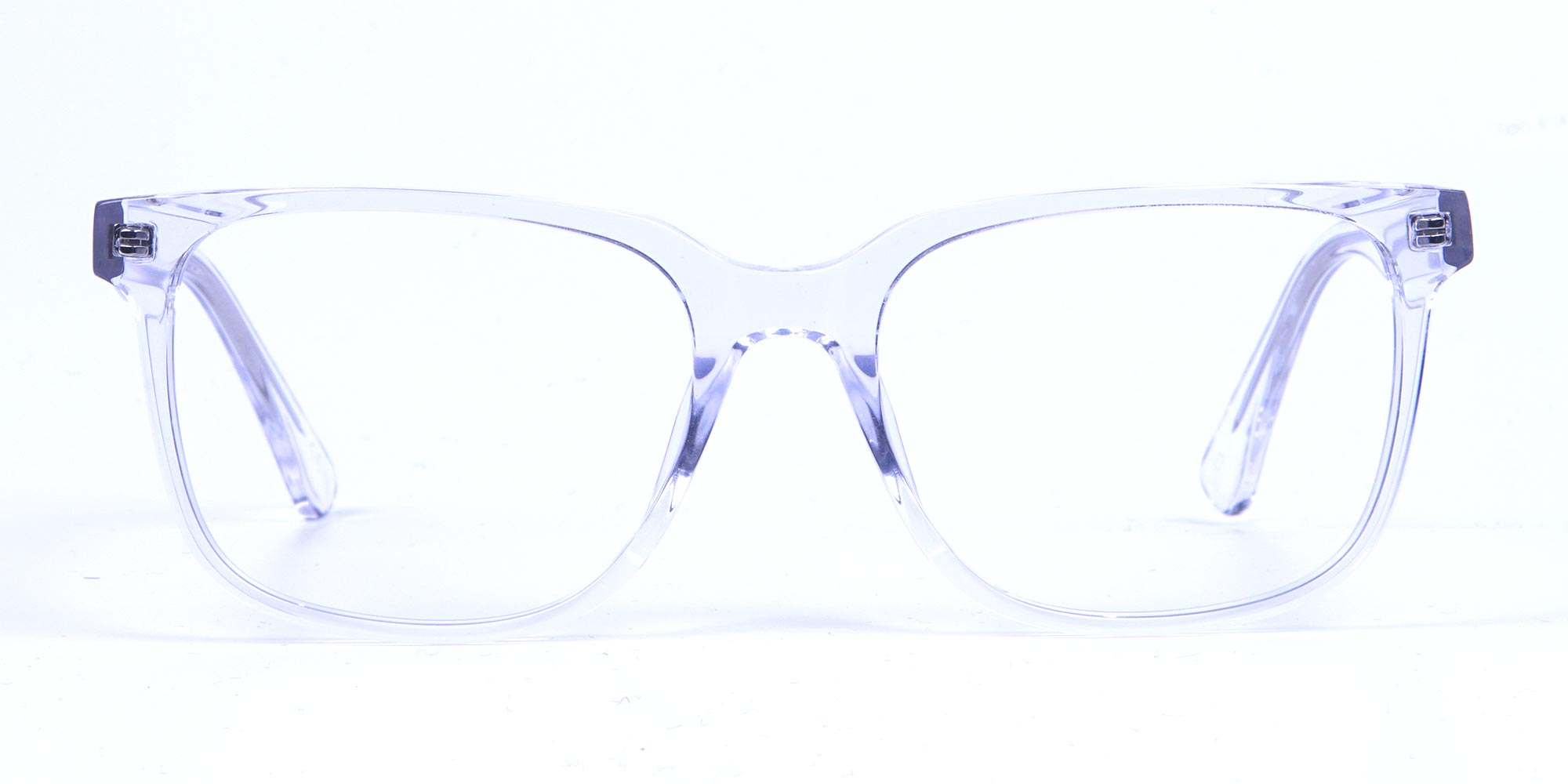 Clear frames Collection