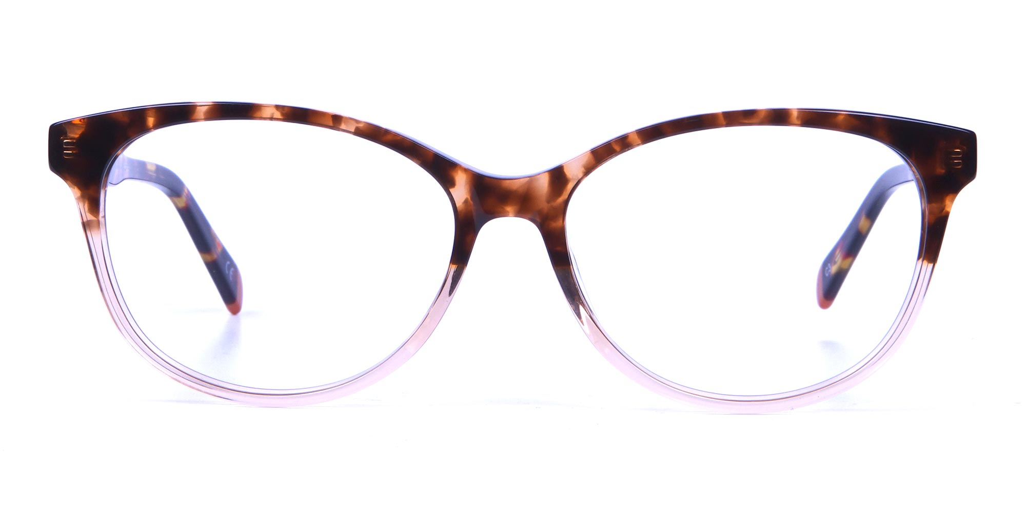 Specscart Cat Eye Frames