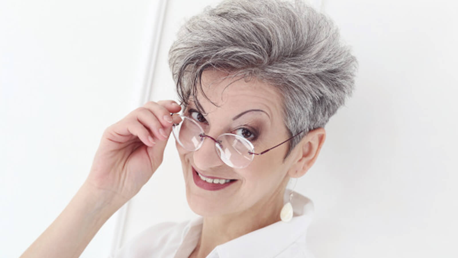 Guide to adjust with the varifocal glasses prescription