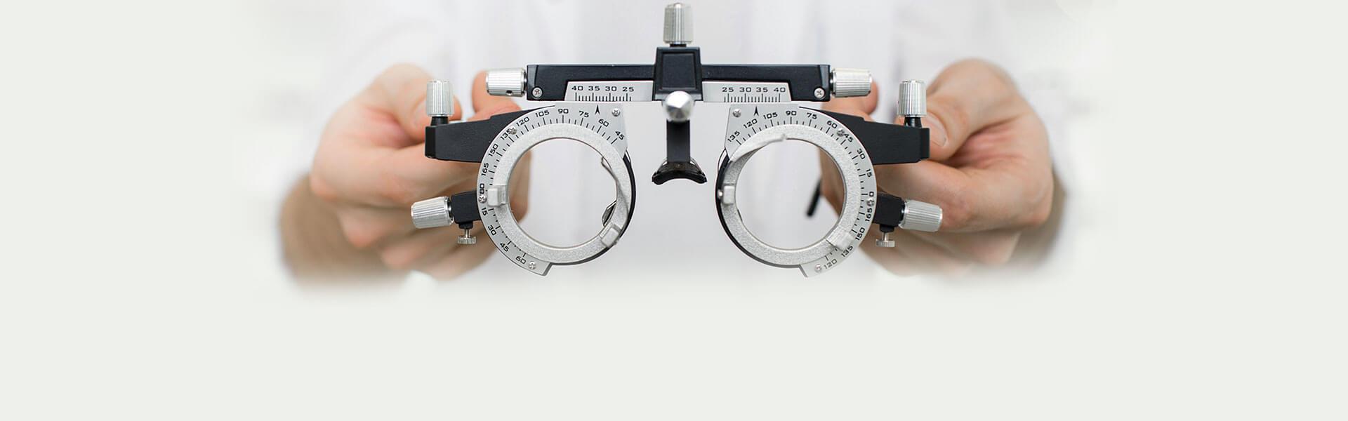 prescription non prescription glasses