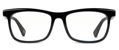 rectangular-glasses