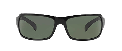 rectangular-sunglasses