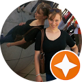 Specscart Google & Facebook Reviews
