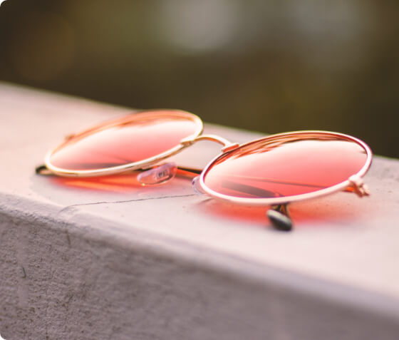 f7793172c565d Buy Round Sunglasses Online UK For Men   Women