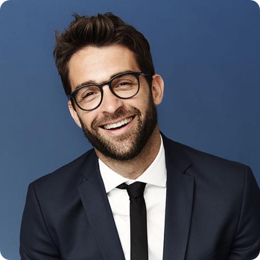 Specscart Shop Online Mens Glasses