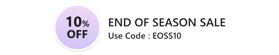 specscart end of season sale