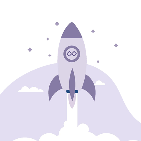 Specscart Rocket