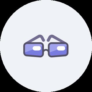 Specscart Offer Pigital Protected Lenses