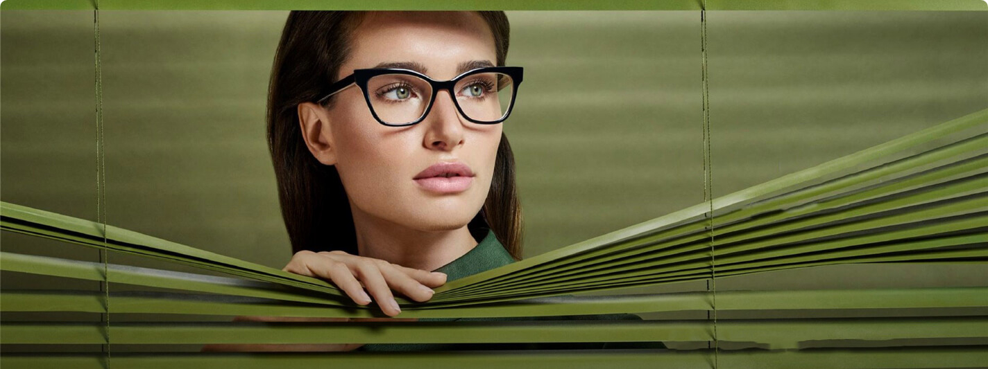 Ted Baker Glasses for Women