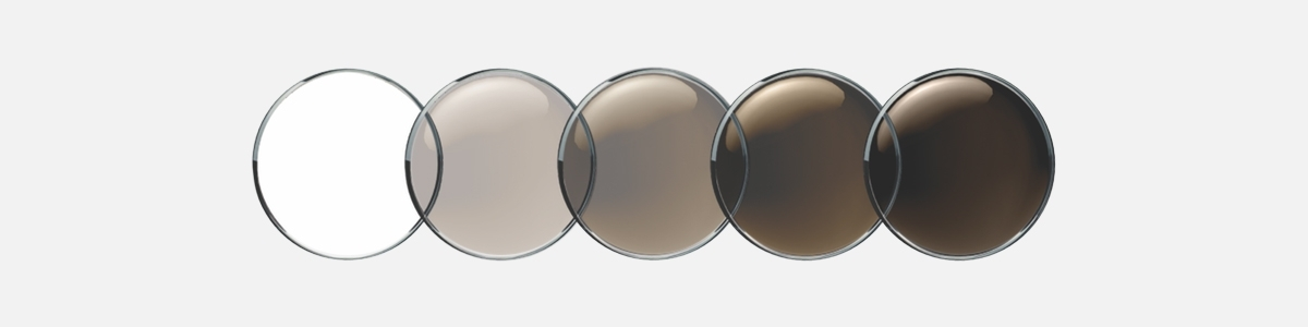 Transitions Lenses Online