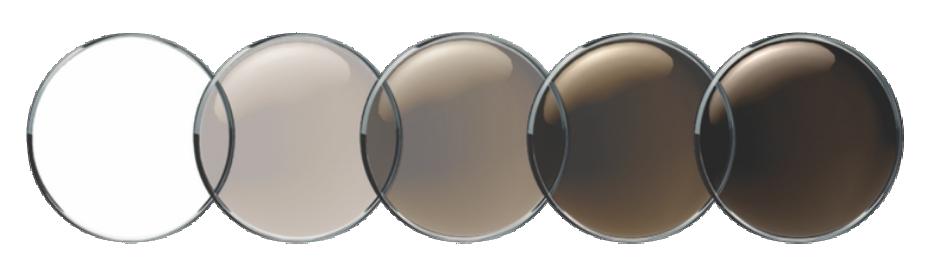 Transition Lenses Online