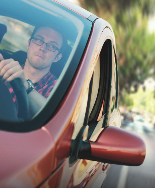 Varifical Glasses For Driving