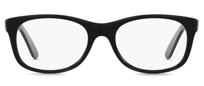 wayfarer-glasses
