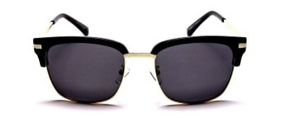 wayfarer-sunglasses