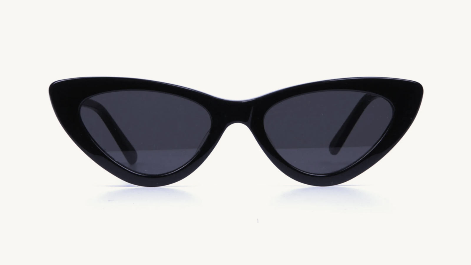 Cat Eye Sunglasses For Travel
