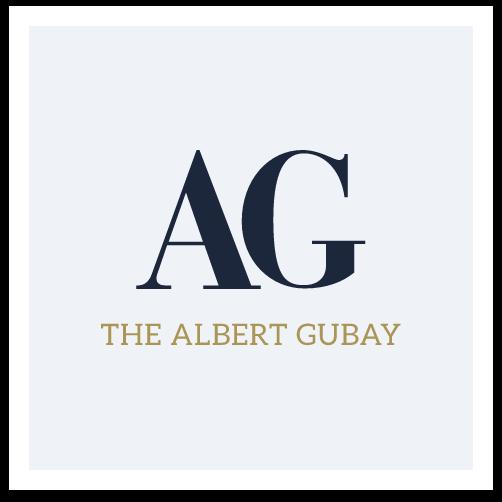 Albert Gubay Award 2017 Winner Specscart