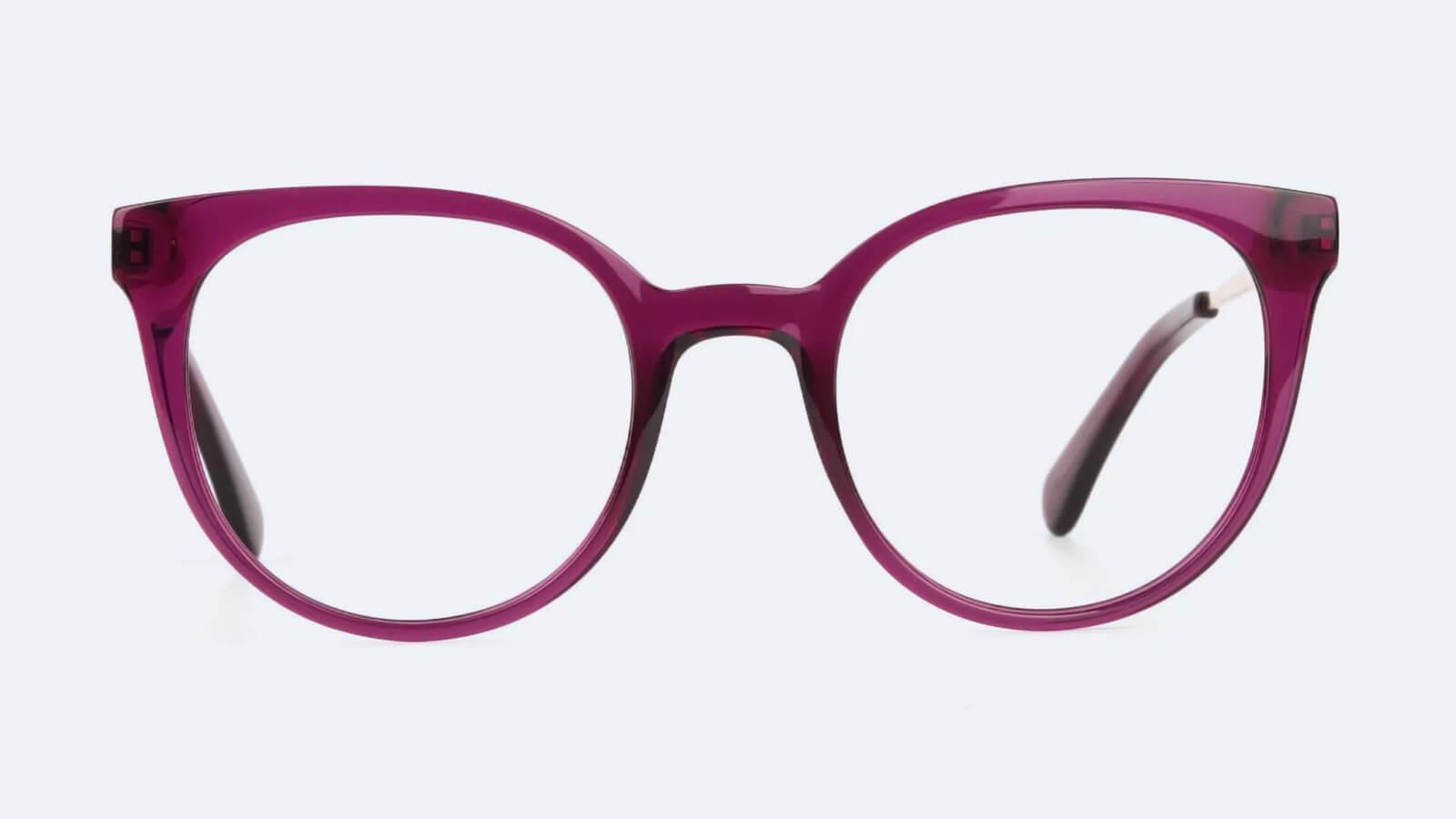 Ali Wong Glasses