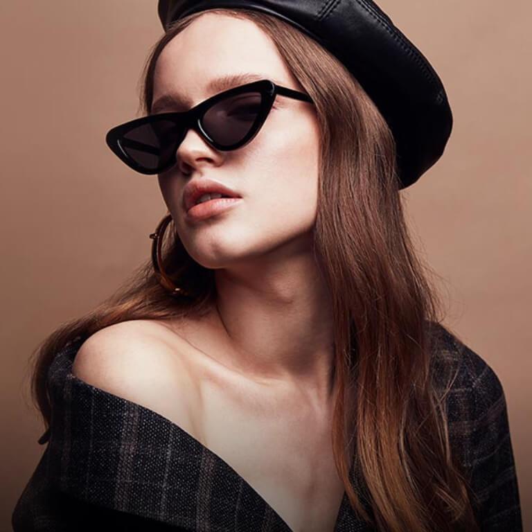 cateye sunglasses specscart