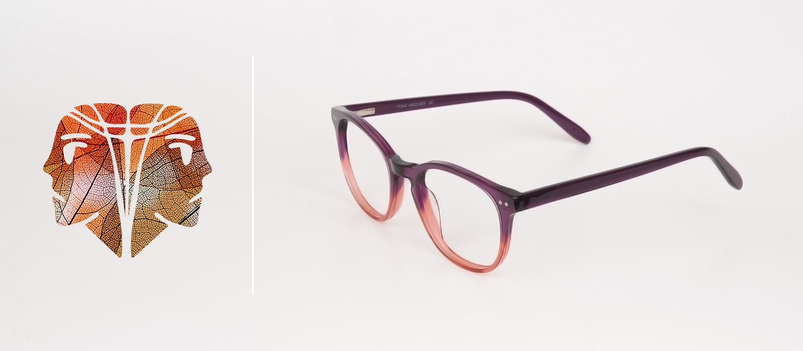 eyewear trend 2019 according gemini zodiac sign