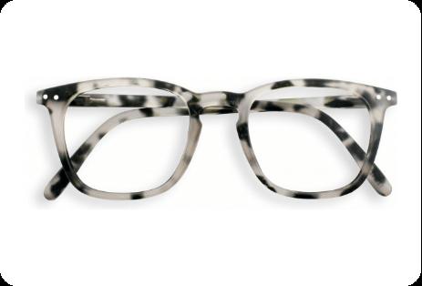 Latest Trend Marble Eyeglasses1