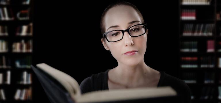 Reading Glasses Banner2