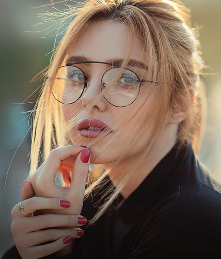 UK Retro-Glasses